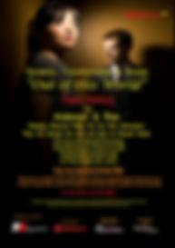 Special Offer Poster_ANR_Jpeg.jpg