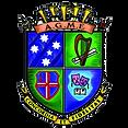 AGME Logo.png