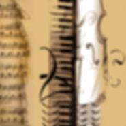 PianoViolin Sheet Music.jpg
