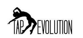 tap-evolution-logo.jpg