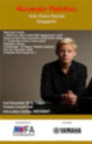 Concert Poster 4B.jpg