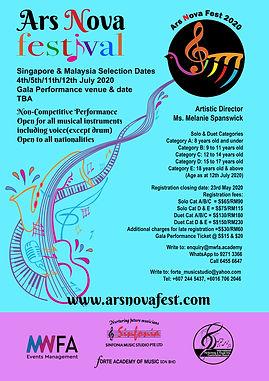 Ars Nova Fest 2020 Poster_Updated.jpg