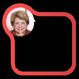 Christine Allen.png
