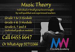 Music Theory Ad Ad 2018_2.jpg