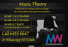 Music Theory Ad Ad 2018_2.jpg