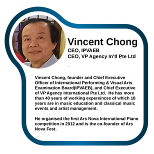 Vincent Chong.png