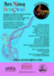 Ars Nova Fest 2020 Poster.jpg