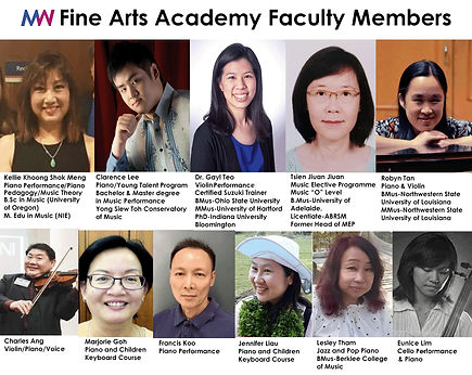 MW Faculty Members.jpg
