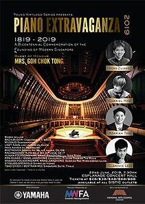 Piano Extra 2019 Small_Pdf.jpg