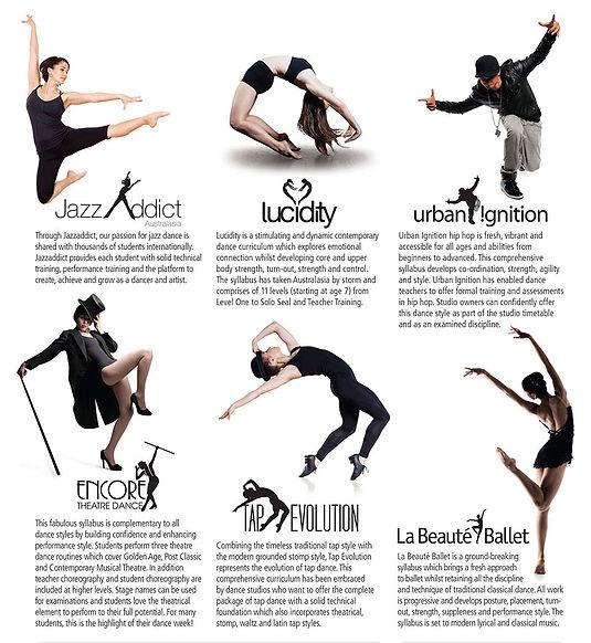 Dance Genres 2.jpg