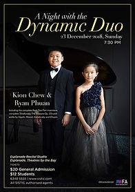 Concert Poster version 2.jpg
