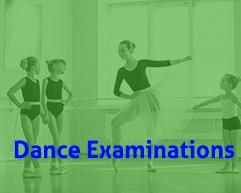 Dance Exams.jpg
