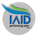IAID Web logo 1.png