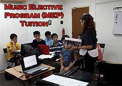 MEP Tuition.jpg