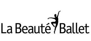 LaBeauteBallet_logo_0.jpg