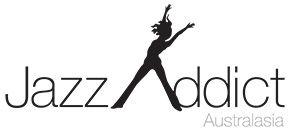 jazzaddict_logo_0.jpg