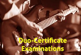 duo certificate.jpg