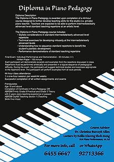Piano Pedagogy_Diploma_2019.jpg