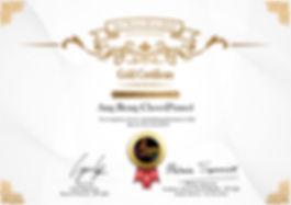 Certificate Specimen.jpg