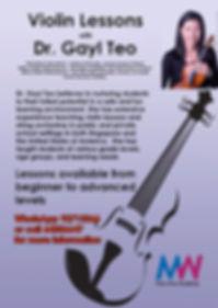 Gay Teo.jpg