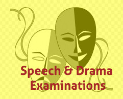 Speech and Drama.jpg