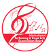 IPVAEB Logo in Red Png.png