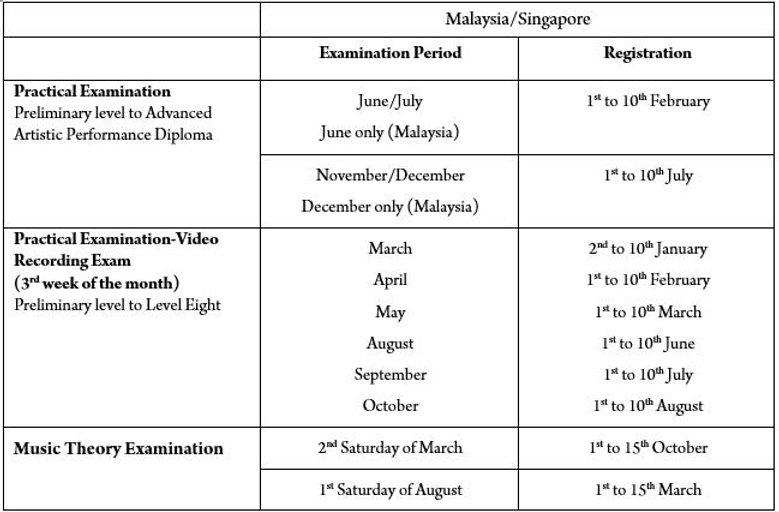 Exam Period_Singapore 2019.jpg