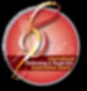 IPVAEB Logo full colour 2b.png