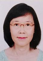 Tsien Jiuan Jiuan Passport 2.jpg