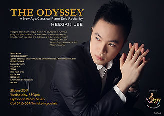 Concert Poster_Heegan A3 1.jpg