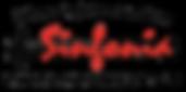 Sinfonia Logo.png