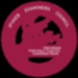 IPVAEB Examiners Council Logo 1_Copy 1C.