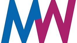 MWFAA Website Logo2.jpg