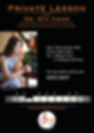 MinKwon_Masterclass.jpg