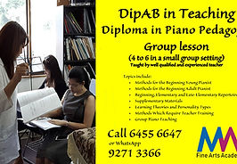 DipAB and Piano Pedagogy Ad_2018.jpg