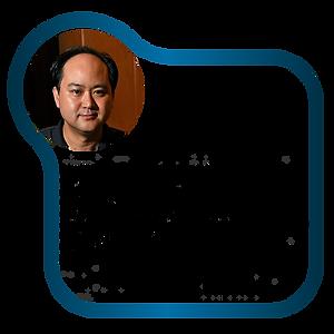 Francis Yang.png