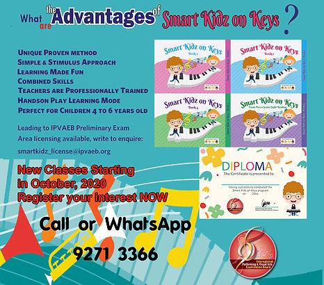 Facebook Ad_Smart Kidz_August 2020.jpg