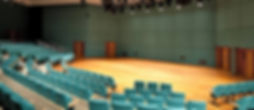 Esplanade Recital Studio.jpg