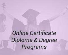 Online Degree Programs.jpg