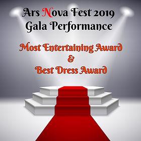 Ars Nova Fest Awards.jpg