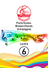 IPVAEB Scales_Level 6.jpg