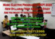 MEP Tuition_2020.jpg