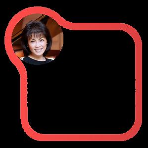 Noriko Ogawa.png