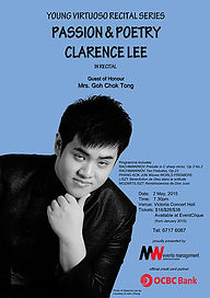 Clarence Concert poster 1f.jpg
