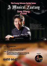 A Musical Fantasy_Concert Poster.jpg