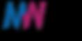 MWFA Logo.png