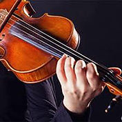 Violin lesson.jpg