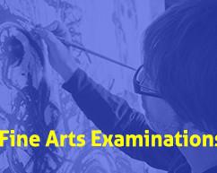 Fine Arts Exams.jpg