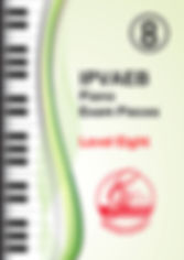 IPVAEB Level 8 Exam Pieces.jpg