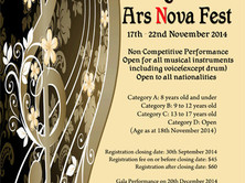 Ars Nova Fest 2014_small 2.jpg
